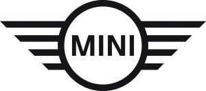 MINI-Logo-2016