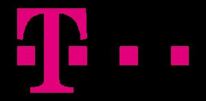 Telekom_Logo_web