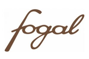 fogal_feature