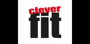 logo_cleverfit