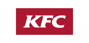 logo_kfc
