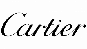 Cartier-Emblem-650x366