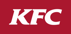 KFC_logo_chicken-700x333