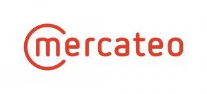 Mercateo_Logo_Rot_RGB