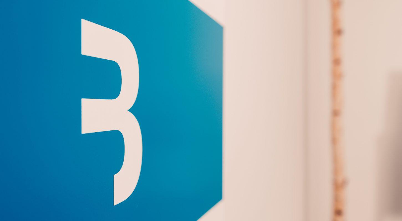 baumert-montage-web-20190308-24
